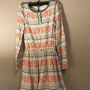 Matilda Jane 435 Spirited Song Dress